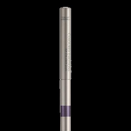 Hildegard Braukmann COLOURED EMOTIONS DIP EYE LINER purple