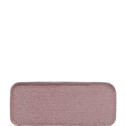 Hildegard Braukmann COLOURED EMOTIONS EYE SHADOW rosé