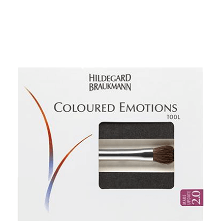 Hildegard Braukmann COLOURED EMOTIONS Doppel-Applikator