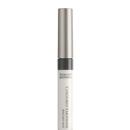 Hildegard Braukmann COLOURED EMOTIONS MASCARA BASE