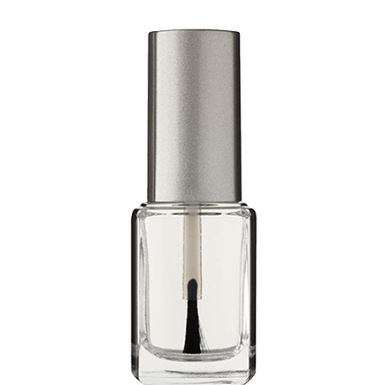 Hildegard Braukmann COLOURED EMOTIONS NAIL GLOSS