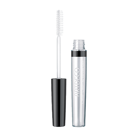 ARTDECO Clear Lash And Brow Gel