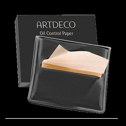 ARTDECO Oil Control Paper Refill OIL CONTROL PAPER