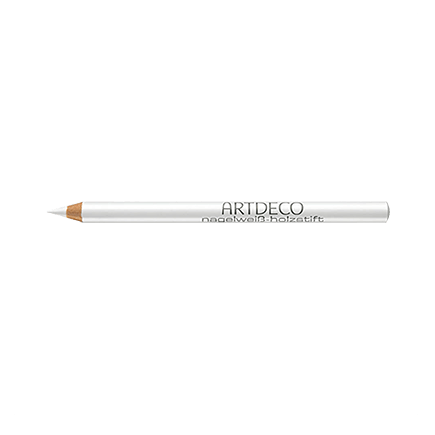 ARTDECO Nail Whitening Pencil