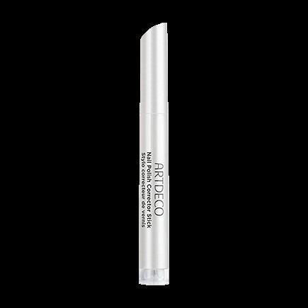 ARTDECO Nail Polish Corrector Pen