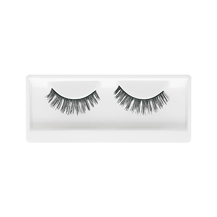 ARTDECO Strip Lashes
