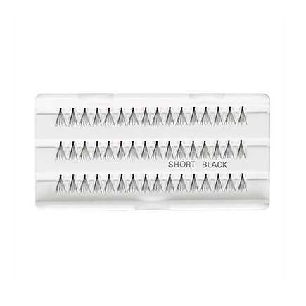 ARTDECO Permanent Lashes