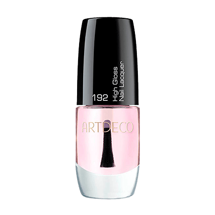 ARTDECO High Gloss Nail Lacquer 192