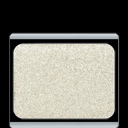 ARTDECO Glam Stars Shimmer Cream