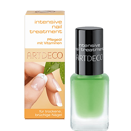 ARTDECO Intensive Nail Treatment 2