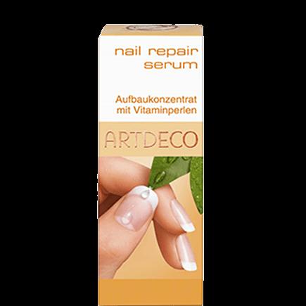 ARTDECO Nail Repair Serum 2