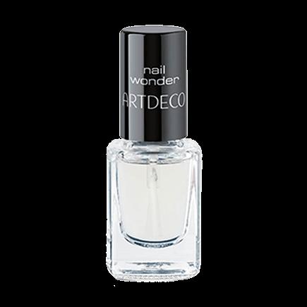 ARTDECO Nail Wonder 2