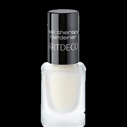 ARTDECO Nail Therapy Hardener 2