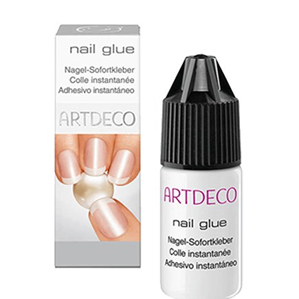ARTDECO Nail Glue 2
