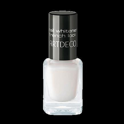 ARTDECO Nail Whitener French Look 2