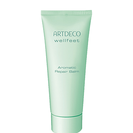 ARTDECO Aromatic Repair Balm 3 AROMATIC REPAIR BALM  SPECIAL SIZE