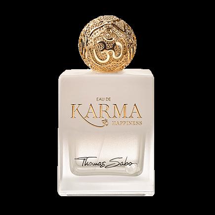 Thomas Sabo Eau de Karma Happiness Eau de Parfum Spray
