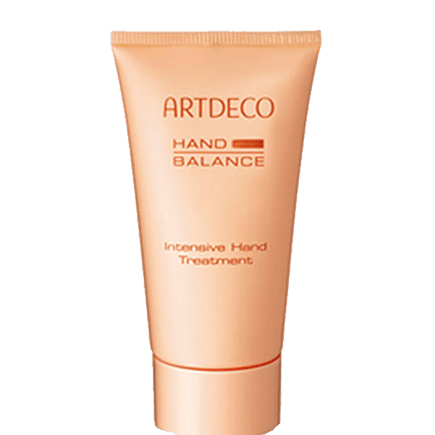 ARTDECO Intensive Hand Treatment 3 INTENSIVE HAND TREATMENT