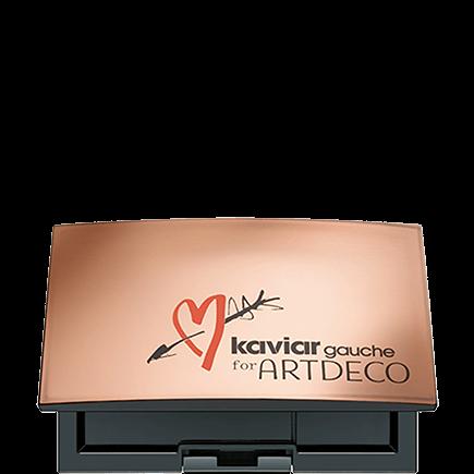 ARTDECO Beauty Box Quattro Kaviar Gauche 14
