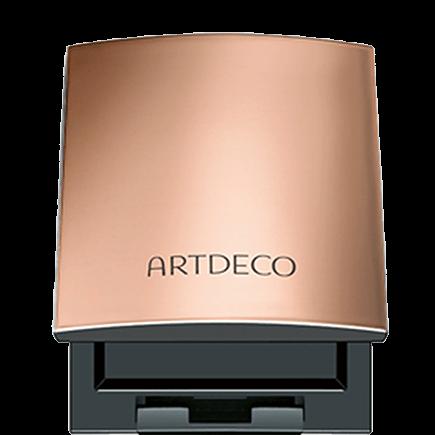 ARTDECO Beauty Box Duo 'Copper Design' 8