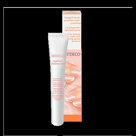 ARTDECO Cuticle Remover Cream 2