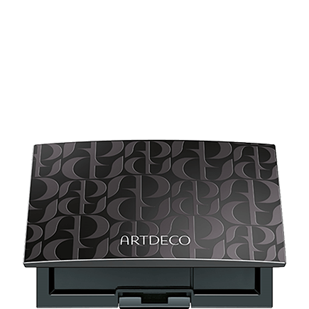ARTDECO Beauty Box Quattro Art Couture 16