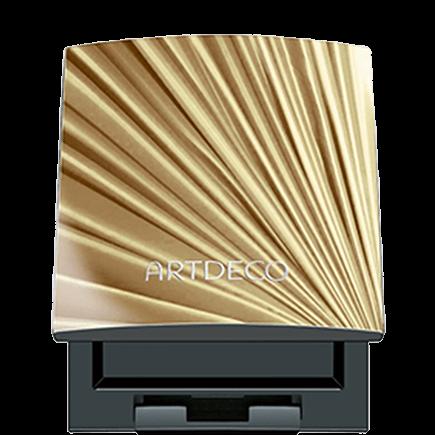 ARTDECO Beauty Box Duo Glam Deluxe 9