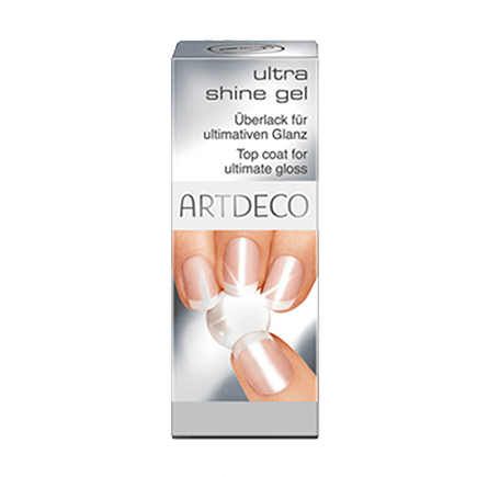 ARTDECO Ultra Shine Gel