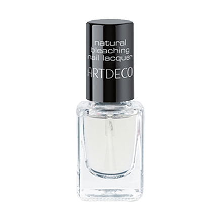 ARTDECO Natural Bleaching Nail Lacquer