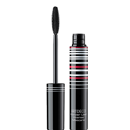 ARTDECO Wonder Lash Intense Mascara Color And Art
