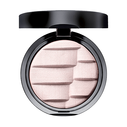 ARTDECO Glam Couture Eyeshadow Shine Couture