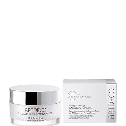 ARTDECO Brightening Moisture Cream Brightening Moisture Cream