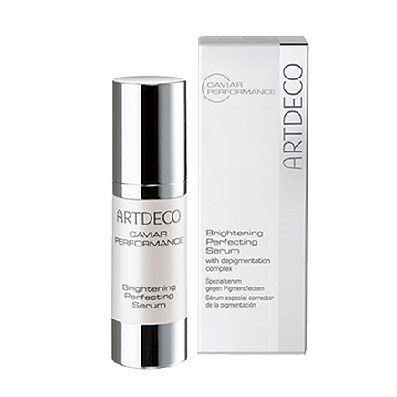 ARTDECO Brightening Perfecting Serum BRIGHTENING PERFECTING SSERUM