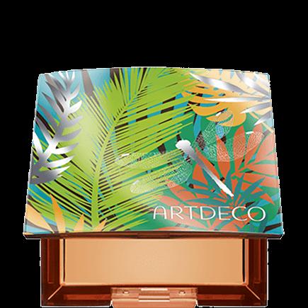 ARTDECO Beauty Box Trio Jungle Fever 12
