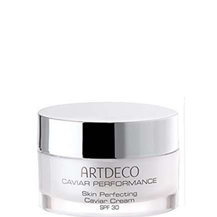 ARTDECO Skin Perfecting Caviar Cream SPF 30