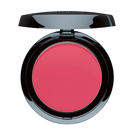 ARTDECO Cream Rouge for Cheeks And Lips