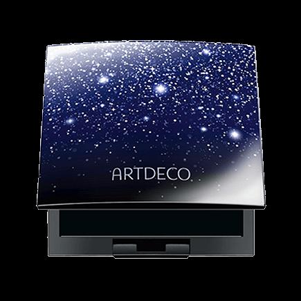 ARTDECO Beauty Box Trio Moonlight 13