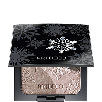 ARTDECO Arctic Beauty Highlighter