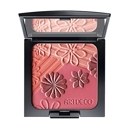 ARTDECO Blush Couture Field of Flowers
