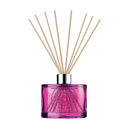 ARTDECO Senses Asian Spa Home Fragrance with Sticks