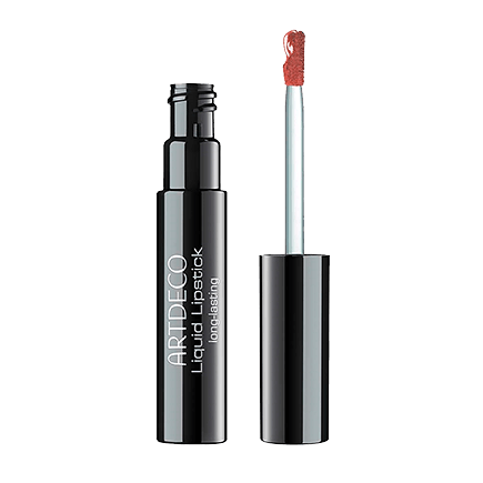 ARTDECO Liquid Lipstick - long-lasting
