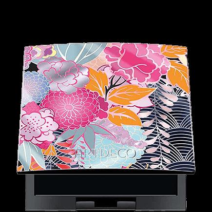 ARTDECO Beauty Box Trio - Hypnotic Blossom 16