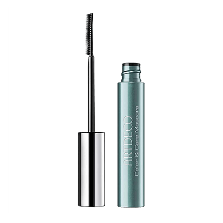 ARTDECO Color & Care Mascara black