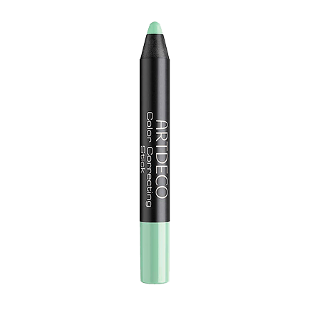 ARTDECO Camouflage Color Correcting Stick