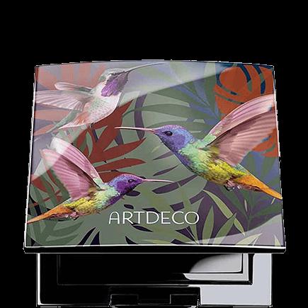 ARTDECO Beauty of Nature Beauty Box Trio - Beauty of Nature
