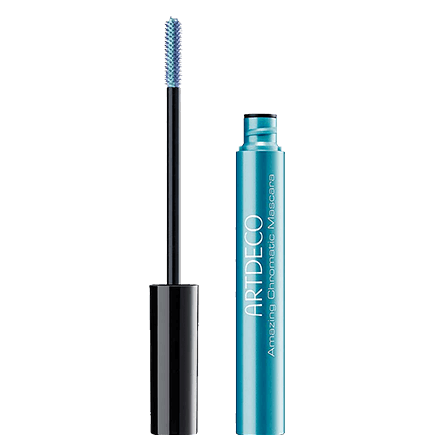ARTDECO Amazing Chromatic Mascara