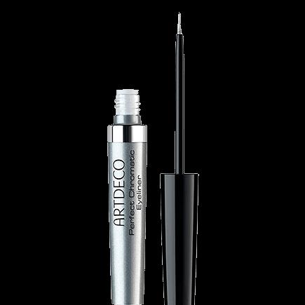 ARTDECO Perfect Chromatic Eyeliner 2 LAX