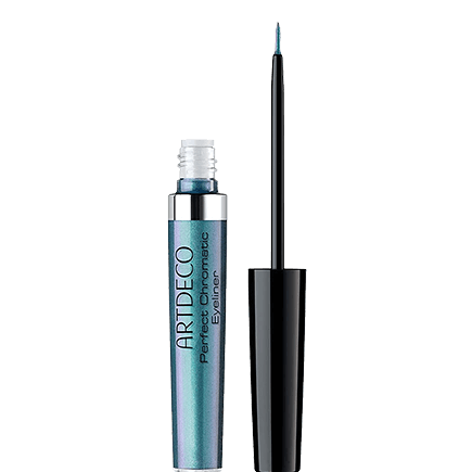 ARTDECO Perfect Chromatic Eyeliner 3 the hills