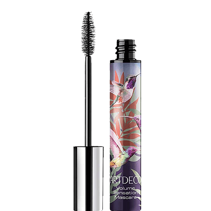 ARTDECO Beauty of Nature Volume Sensation Mascara Limited Edition