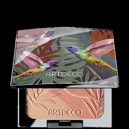 ARTDECO Beauty of Nature Blush Couture